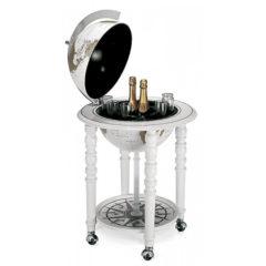 Bar globe Elegance