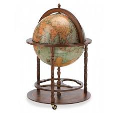 Classic bar globe medium size Laguna