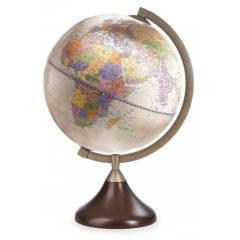 Desk globe Coronelli 2