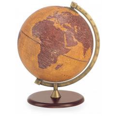 Gea desk globe